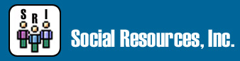 Social Resources, Inc.